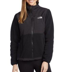 North Face Denali Jacket Size M EUC